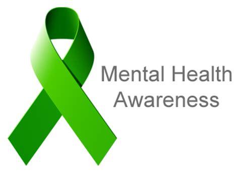 Mental Health Case Study - Term Paper