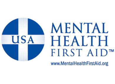 Psychiatric-Mental Health Practice Exam HESI Flashcards
